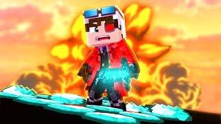 НОВЫЙ КОНТРОЛЬ ЦВЕТА 5х5! СНОВА ВЕРНУЛСЯ! ОГРОМНОЕ ОБНОВЛЕНИЕ! Minecraft Color Control