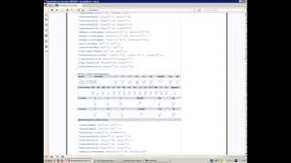 Заработок на букмекерских конторах GolPluys Программа для анализа футбола и хоккея