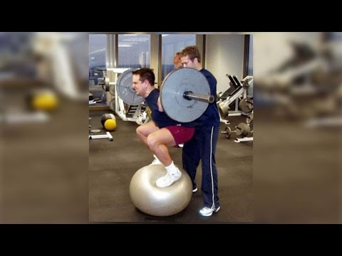 stupid-people-in-gym-fail-compilation-||-43-funniest-workout-fails-ever