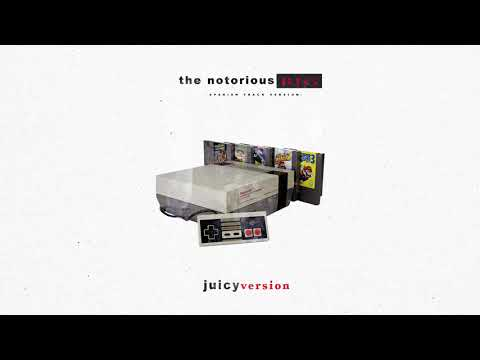 Jaloner · Sudakillah · Dabe - #1 Juicy