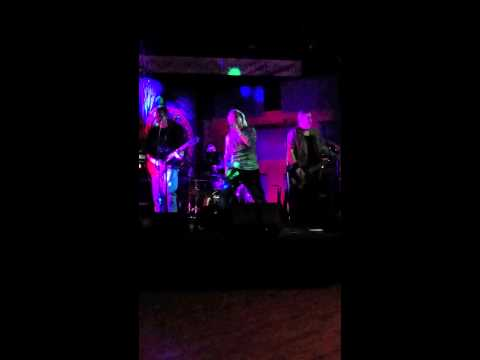 Shadowland  Performs