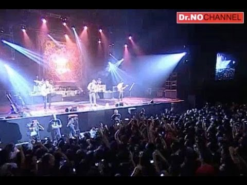 Panic At The Disco Live in Jakarta (FULL CONCERT).mp4