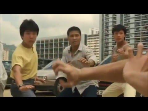 Фильм сердце дракона джеки чана фильмы с жан клод ван дамм универсальный солдат