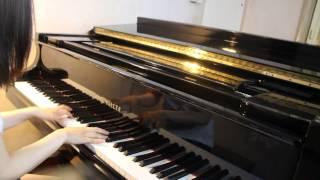 楽譜が欲しい方はメールしてくださいね!melodyspianogarden@gmail.com ...