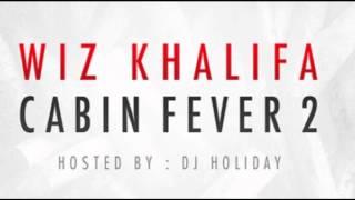 Wiz Khalifa - S.T.U (feat. Juicy J)