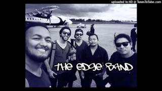 Kasailai - The Edge Band (Nepali)
