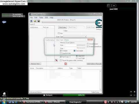 cheat engine 6 3 new 2013 cheat engine http cheatengine org downloads ...