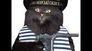СТАЛКЕР. ОП. Тайник Стрелка в Припяти.(, 2012-05-04T13:35:43.000Z)