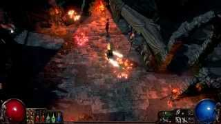 Path of Exile is now Pay to Win (April Fools)