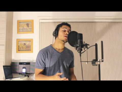 Zayn - Still Got Time ft. PARTYNEXTDOOR Cover