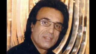 Ahmad Wali Ahesta bero (farsi, dari).