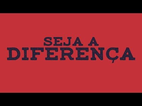 Kennto - Seja a Diferença (Lyric Video) feat. Lex