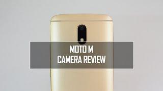 Moto M Camera Review (with Camera Samples)