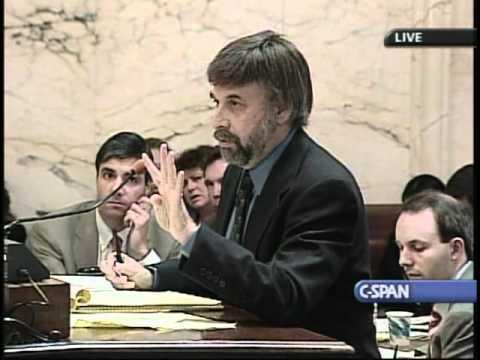 California Recall Election Oral Arguments