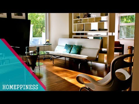 AWESOME !!! 25+ Best Mid Century Modern Interior With Nice Furniture and Decorations