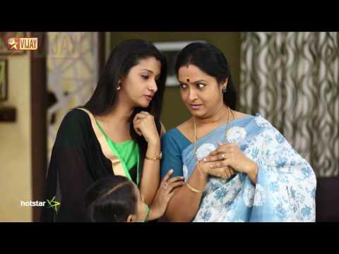 Kalyanam Mudhal Kaadhal Varai 08/27/16