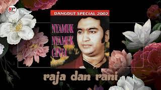 Ashraff - Raja Dan Rani (Official Audio)