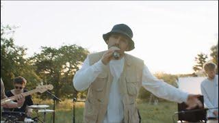 Ferge X Fisherman & The LakeSideBoyz - BBTN Release Film Episode 1