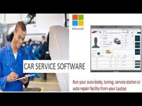 car-service-software-for-microsoft-excel