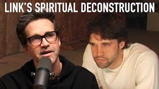 Link's Spiritual Deconstruction