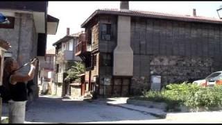 Gambar cover Bulgarien Jumbo 2007