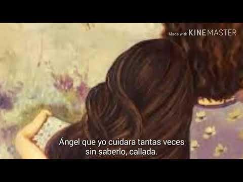Ahora (Maria Elena Walsh) - Franco Burcher Y Maria Menendez