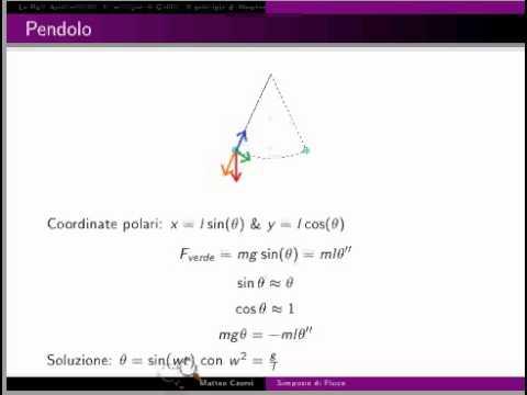 physics 1 for dummies pdf
