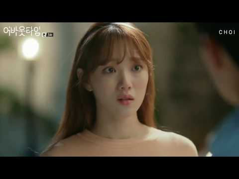 [MV] Park Boram (박 보람) - Yesterday OST About Time Part 2