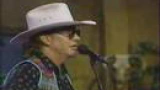 Gary P Nunn - What I Like About Texas