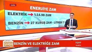 Gökhan Kayış ile Günaydın Türkiye - 2 Temmuz 2019