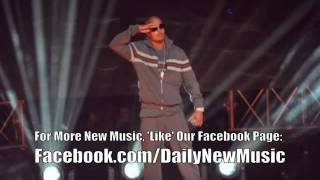 T.I. - She Will (Remix) (Ft. Lil Wayne   Drake) [Dirty No Tags] -