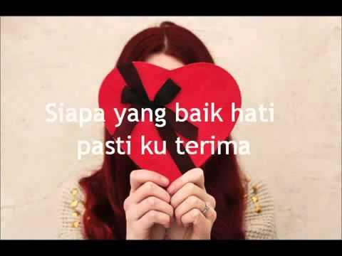 Putih Melati with lirik ST12