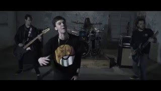 """Hunt the Dinosaur """"Baked"""" Official Music Video"""