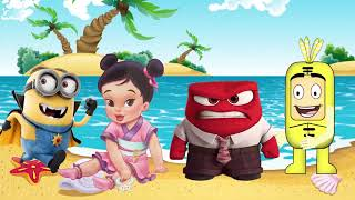 ben and holly full hd