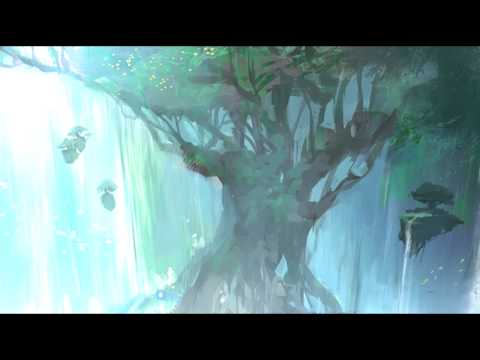 【crafTUNER】Title (Vesuvia Ecky's Apocalyptic Orchestral Mix)