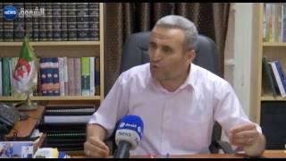 نهال..مأساة جديدة تحيي مطالب تنفيذ عقوبة الإعدام في أقرب الأجال