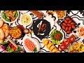 Arabic Food In Atlantis, Dubai: Dubai's Best Chefs & Restaurants  |  LUXURY ESCAPES