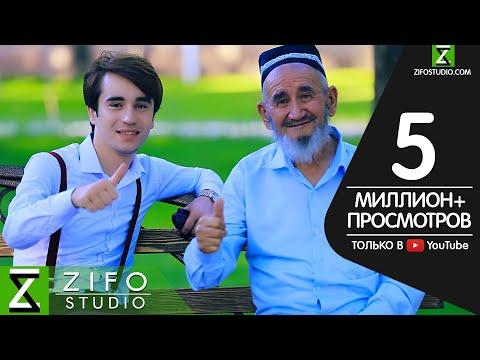 Михаил ва Бобои Файз - Очата бугу (Клипхои Точики 2018)