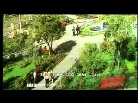 Hot Cities 19 - Lima Peru 3 - Climate Meltdown - BBC Environmental Documentary