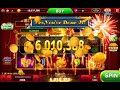 $8,000,000 Biggest Jackpot Ever! Gold Fortune Casino Android Slot Machine