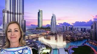 О чем я думаю сегодня|Новости из моей жизни и жизни в Эмиратах|Кошки в ОАЭ