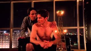 Dallas (2012) - Bande Annonce Saison 1 (VO) - Josh Henderson