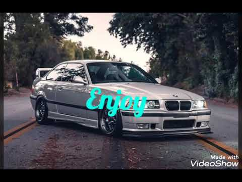 $UICIDEBOY$ - LTE (Alexis AX Remix)