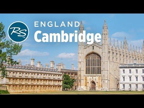 cambridge,-england:-historic-university-town---rick-steves'-europe-travel-guide---travel-bite