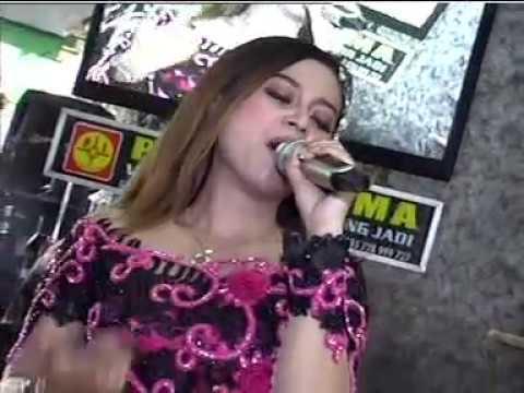 Egois Voc. Deyuna - ARJUNA MUSIC Live Bugel Polokarto