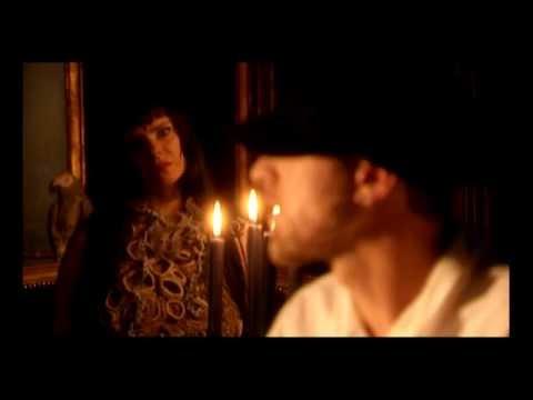 RoBERT - Le jardin des roses (2008) - Clip Officiel
