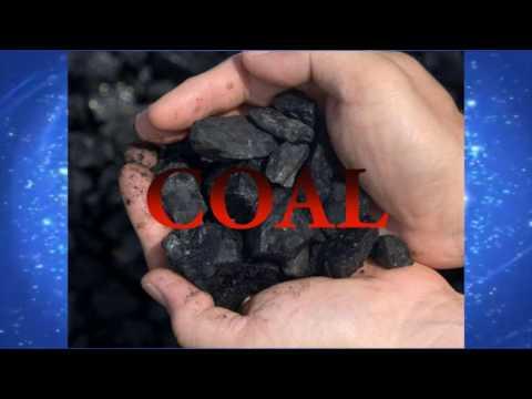 Coal Testing Labs