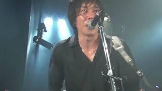 先日6月19日に有料配信にて行われたONE NIGHT STANDの無観客ライブから、1曲だけご紹介! 来月2020年7月31日には有観客(通常の)ライブを開催します!