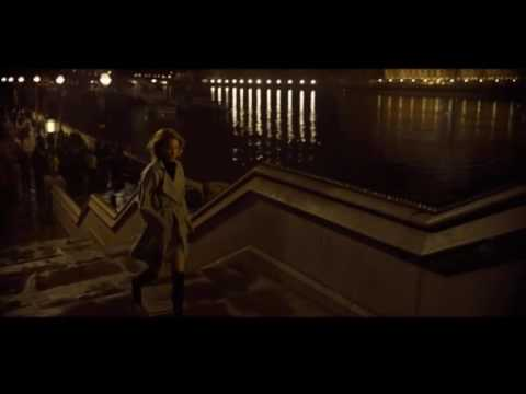 Spectre 2015   Climax Scene super Scene - Best Movie Scene