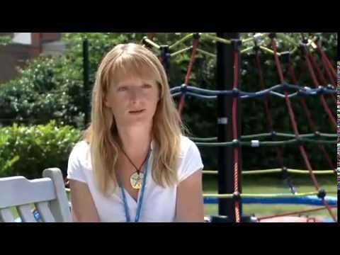 NHS Careers: Nursing Careers: a career in mental health nursing